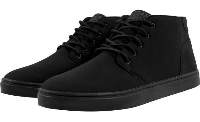 e9e80749489 Billige sorte sneakers - Her finder du de billigste sorte sneakers ...